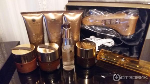 Купить косметику deaura в интернет магазине крем для лица белорусская косметика купить
