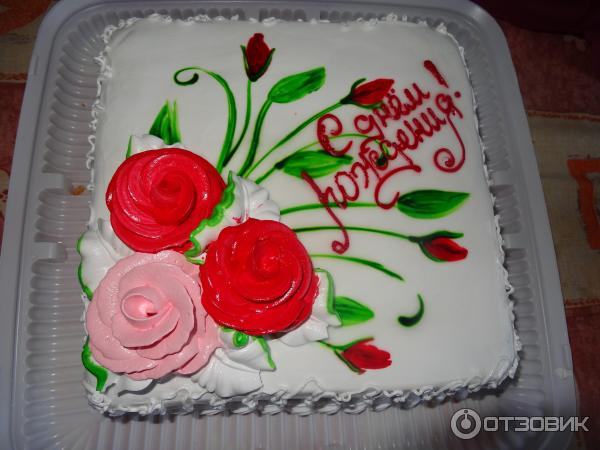 торт замок любви в саратове фото пять