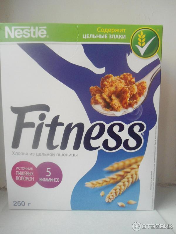 Хлопья Фитнес Помогают Похудеть. Хлопья фитнес. Худеем за 14 дней