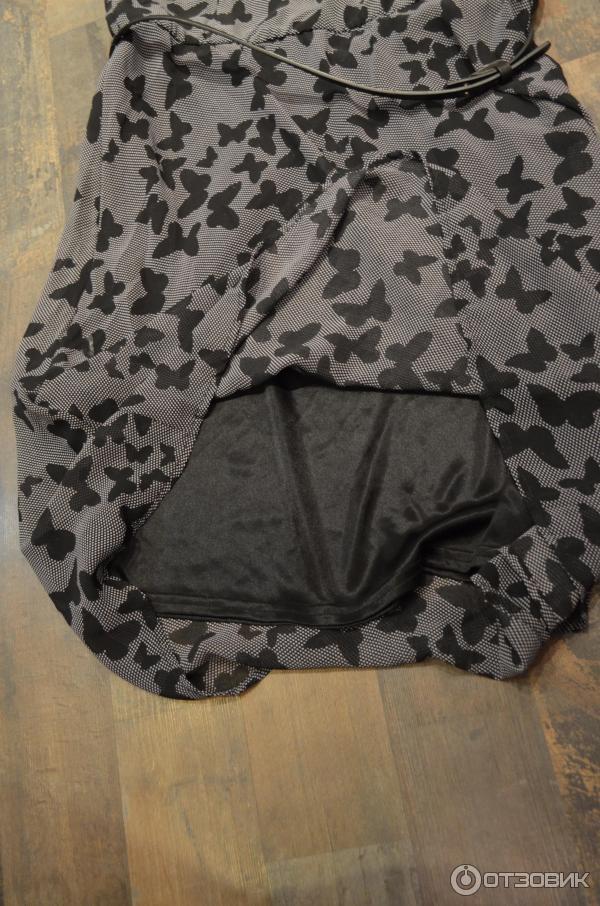 Отзыв о Магазин одежды O stin (Украина, Киев)   Можно найти очень ... d2b922f1bba