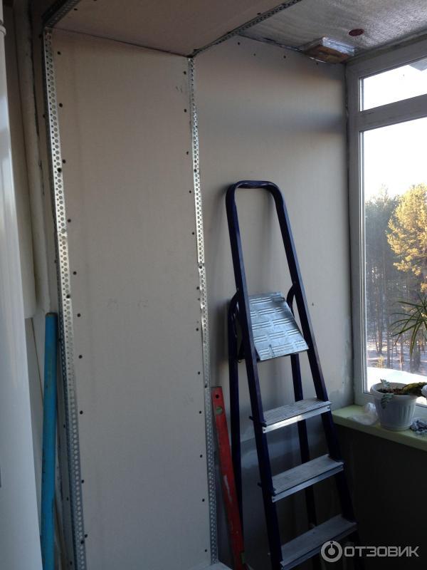 Чем лучше утеплить балкон внутри отзывы профессионалов