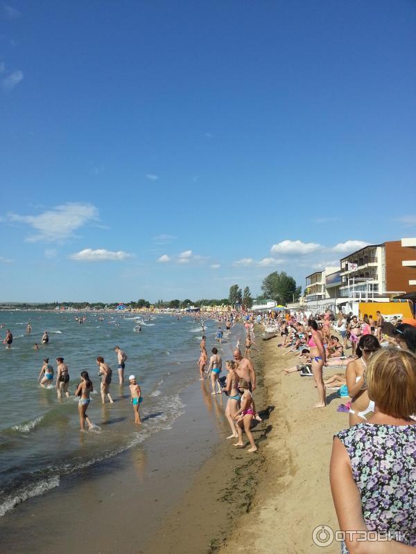 этим именем анапа фото города и пляжа в октябре результаты