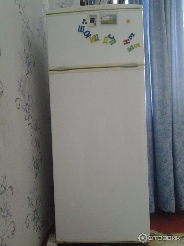 Холодильник vita nova в каком банке самый большой кэшбэк
