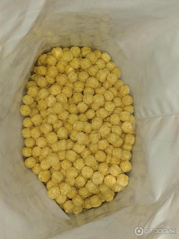 Картинки медовые шарики