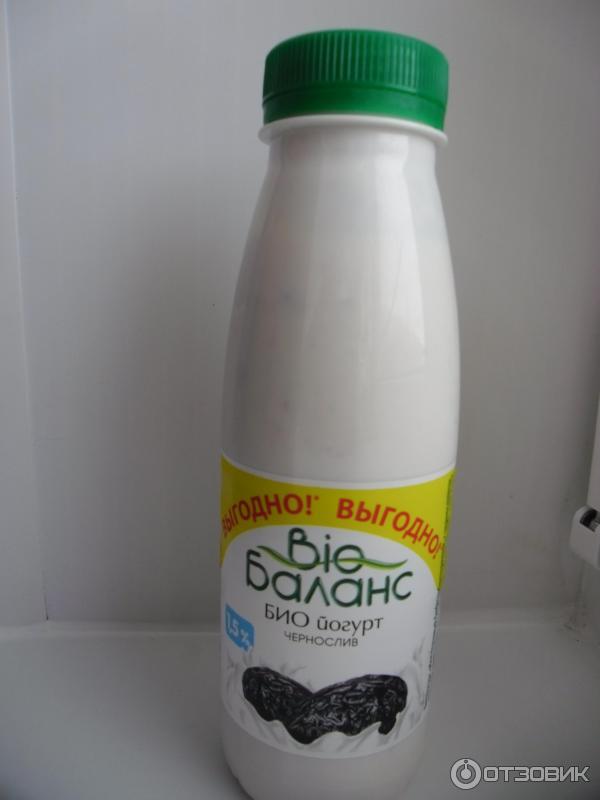 Йогурт Питьевой При Диете. Эффективность йогуртовой диеты и этапы ее проведения
