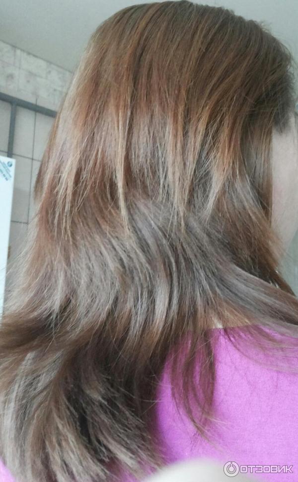 несколько раз цвет краски для волос ольха фото символ экологии туниса