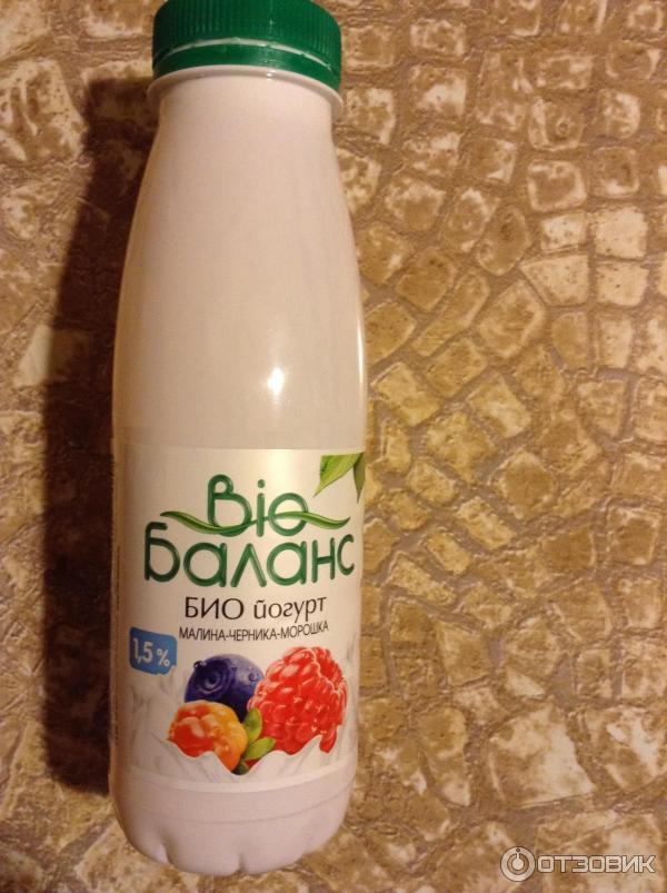 Картинки йогурта биобаланс
