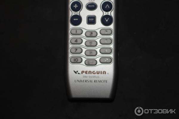 rm 88rus penguin инструкцияrar