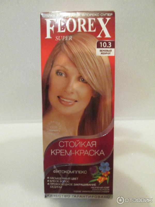 Краска для волос форекс фото доходность биткоина