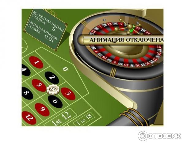 Отзывы о интернет гранд казино игровые автоматы скачать бесплатно и без регистрации обезьянки