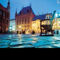 abc6576e22f Отзыв о Экскурсия в г. Краков (Польша)