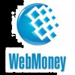 как перевести деньги с webmoney на яндекс деньги без аттестата кредиты с отрицательной кредитной историей