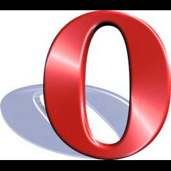 Отзывы о Интернет-браузер Opera - программа для Windows