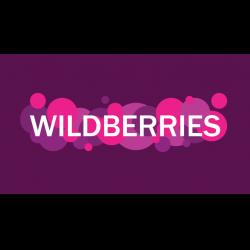 041decf65cbf Отзыв о Wildberries.ru - интернет-магазин модной одежды   отрицательно