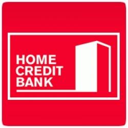 Горячая линия хоум кредит энд финанс банк
