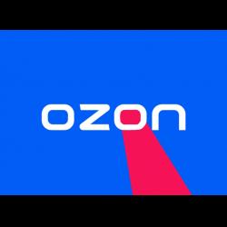 Отзыв о Ozon.ru - интернет-магазин   Пока все радует - по качества ... 492b1c73731