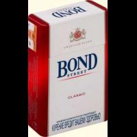 Сигареты бонд купить в казахстане сигареты на рынке купить