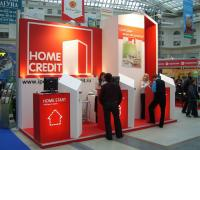 Оформить кредит онлайн с моментальным решением без справок на карту втб 24