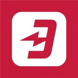 Эльдорадо установка кондиционера бесплатно кондиционеры хайсенс в краснодаре