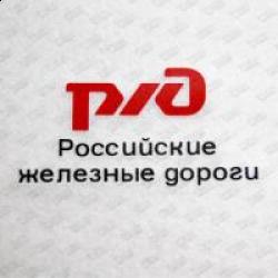 Продажа подержанных автомобилей болгарии