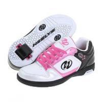 Отзывы о Роликовые кроссовки Heelys 8b36717f9fc6f