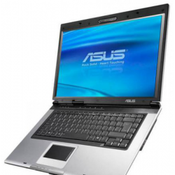 ASUS X50V WIRELESS DRIVER DOWNLOAD (2019)