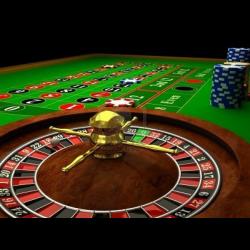 Онлайн казино европа отзывы играть в казино в рублях