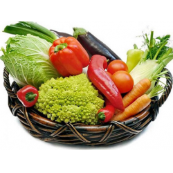 правильная диета для похудения на неделю ярославль