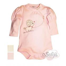 9467dcbc37c Отзыв о Детская одежда Sofija