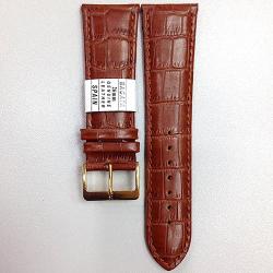 Кожаным ремешком часов с стоимость сотрудников час 1 оценка за