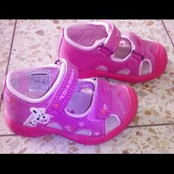 7db46eb83 Отзыв о Детская обувь Diadora | Tакие деньги, и опять Китай:-)
