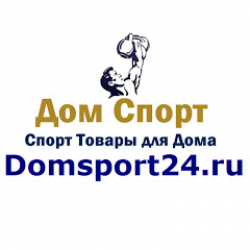 Отзывы о Domsport24.ru - интернет-магазин спортивных товаров b54e03772e5
