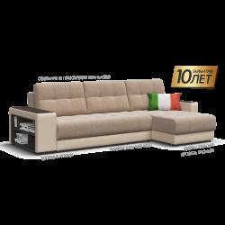 отзывы о угловой диван много мебели милан