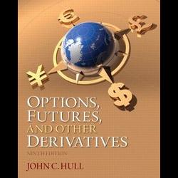 Джон к.халл опционы, фьючерсы и другие производные финансовые инстру бонус 10$ на forex