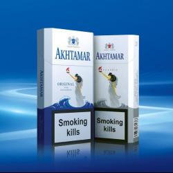 Купить сигареты ахтамар в самаре сигареты по закупочной цене оптом