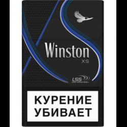 Сигареты винстон xstyle купить купить сигареты million dollar depression
