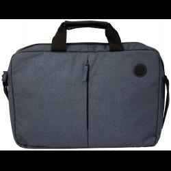 d01a54d453 Отзывы о Сумка для ноутбука HP Value Topload 15