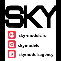 Skymodels отзывы работа для девушке в короче