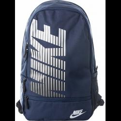 cdd9ba6a Отзывы о Рюкзак Nike