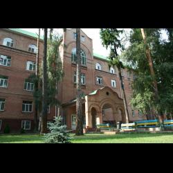 Московский пансионат для престарелых дома для престарелых в ногинском районе