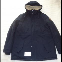 0413ed73828 Отзывы о Куртка мужская Zolla