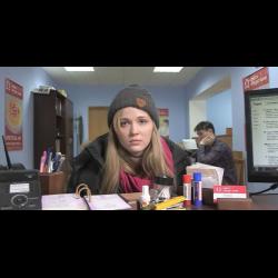 фильм про кредиты деньги на дом адрес москва