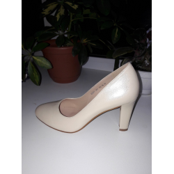 af78c71270e2 Отзывы о Женские туфли Lady Marcia