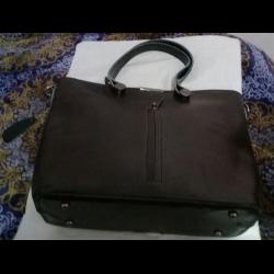 c6c38605bf70 Отзывы о Женская сумка Victoria Beckham