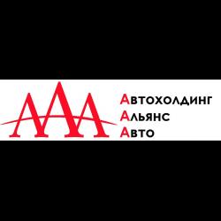 Автосалон альянс авто в москве отзывы договор залога между физ лицами на авто