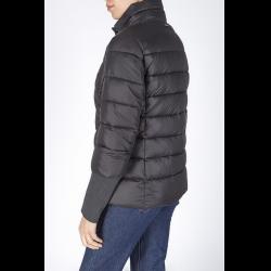 d31579ad648 Отзывы о Куртка женская ZOLLA