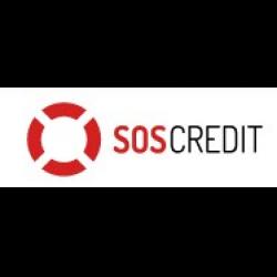 сос кредит отзывы получить деньги в долг человек может не только в банке но и в микрофинансовой организации какой риск