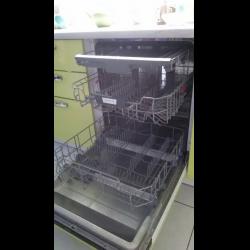 Холодильник atlant 4009