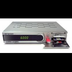 Ресивер голден интерстар 805 новости харьков игровые автоматы