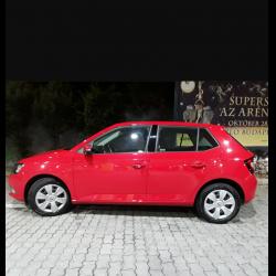 Прокат авто в будапеште без залога форум автоломбард продажа залоговых